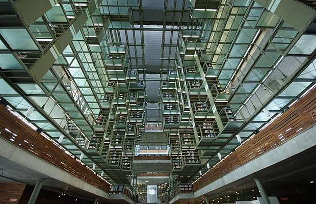 واشهر مكتبة العالم Libraries_014.jpg