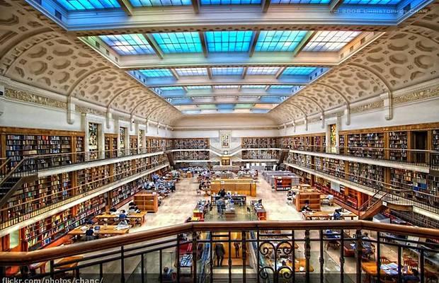 واشهر مكتبة العالم Libraries_018.jpg