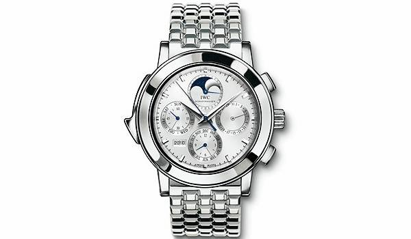 world s top 20 most expensive watches likepage