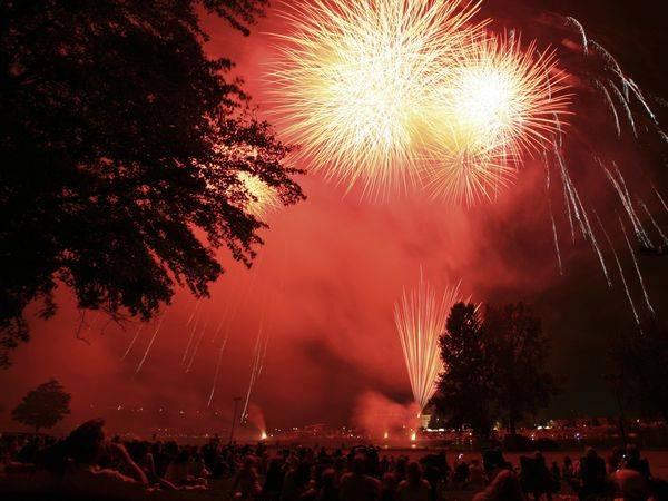 America's 24 Best Adventure Towns Marietta-Ohio