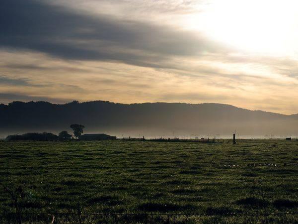 America's 24 Best Adventure Towns Arcata-California