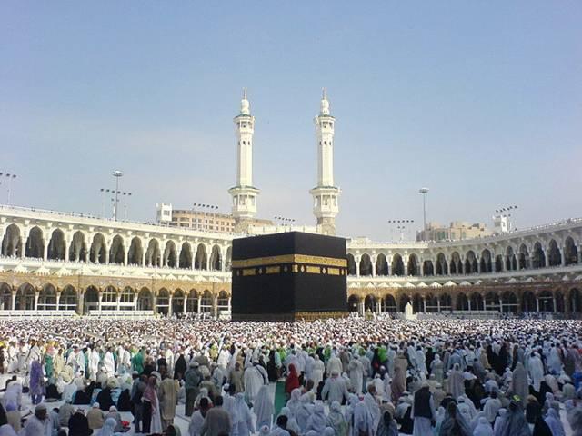 اقدم المساجد فى العالم Oldest_Mosques_005
