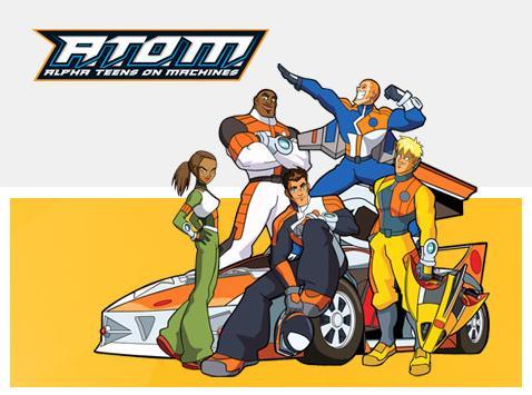 Action_man_atom_temporada_2