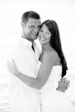 Mr. & Mrs. Tabaczynski
