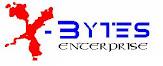 :: My Logo ::