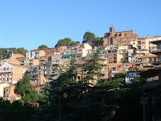 Fotos de Corbera de Llobregat