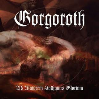 gorgoroth-gorgoroth_band_images