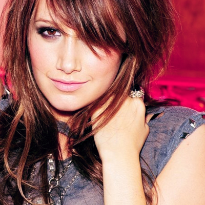 ashley tisdale hot. hot ashley tisdale