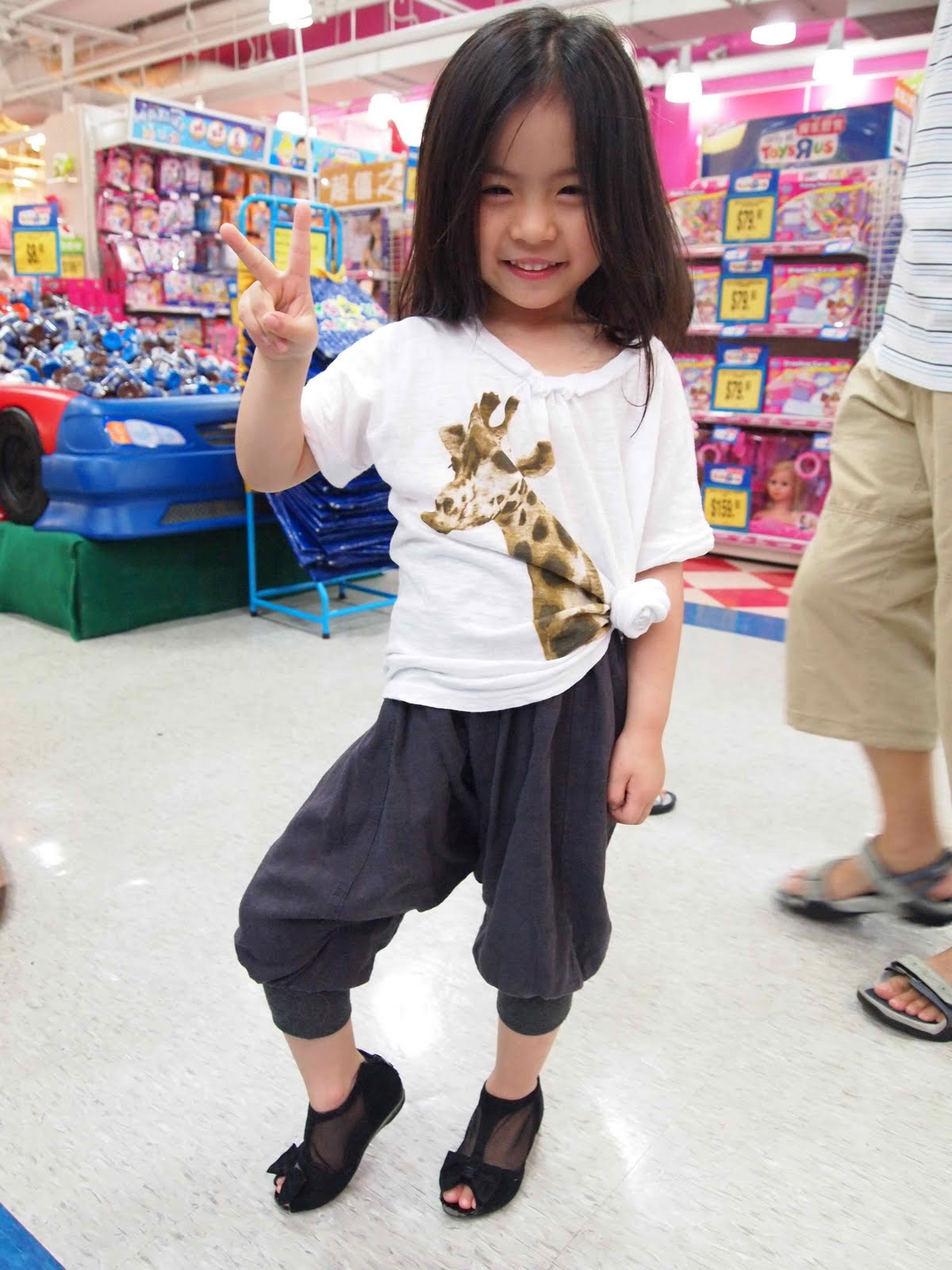 Kids Play Toys We Play Kids Hong Kong Kidswear Street