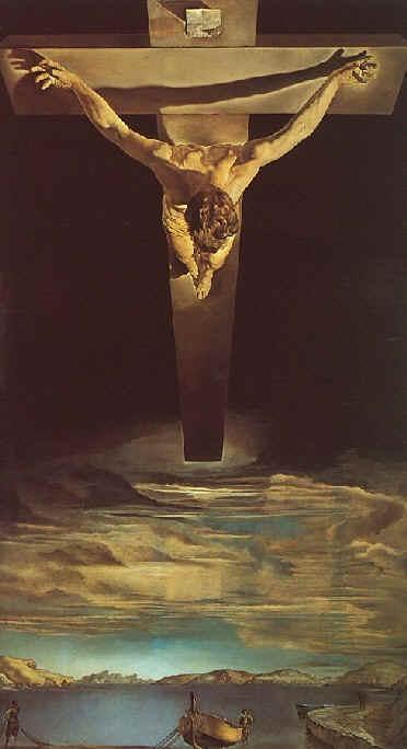 [Image: dali-crucifixion2.jpg]