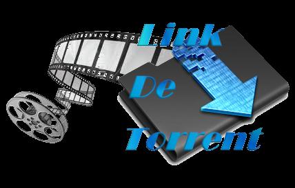 Link de Torrent