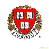 sygQu dreams: Harvard University