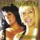 """LAS PEÑERAS - Nuevo DC """"Desafío"""""""