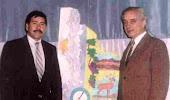 ROBERTO ALVARADO Y HORACIO ALBERTO AGNESE