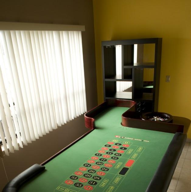 Unibet poker play in browser
