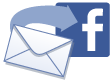 Grupo de AEMIR en Facebook