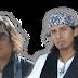 TRÉMOLO Rock Peruano temas ineditos en vivo y videos