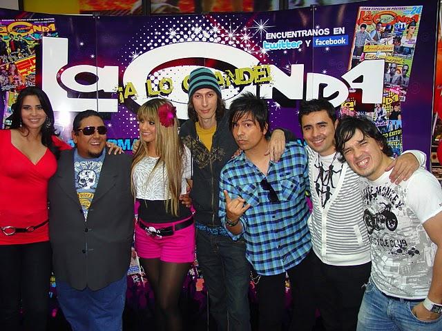 rock fans dating Black sabbath, iron maiden, judas priest, metallica, slayer, anathema, nightwish, behemoth or marduk meet a guy or a girl fan of metal music in all its genres.