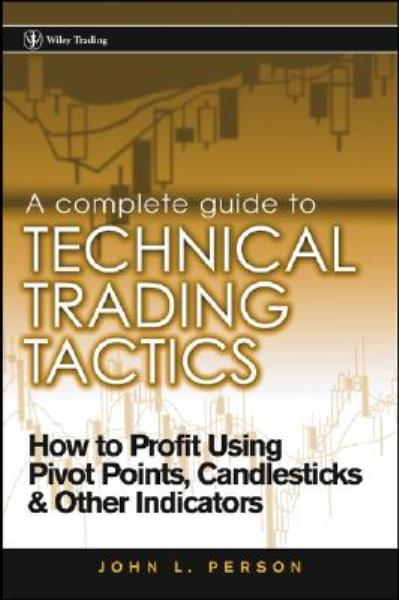 Option trading techniques that work