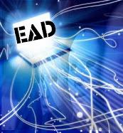 COMUNIDADE EDUCAÇÃO A DISTÂNCIA - EAD