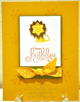 birthday cards for friends images. some irthday cards at my