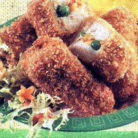 Nugget Isi - http://resep-masakan-sehat.blogspot.com/