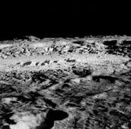 moon property