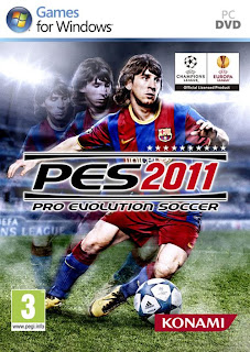 http://3.bp.blogspot.com/_iUQ7QKNKbDU/TJ4Jo0ZV7HI/AAAAAAAAACE/Us2z7T4A0aE/s1600/pro-evolution-soccer-2011.jpg