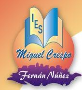 IES MIGUEL CRESPO