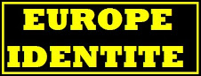 Europe-Identité