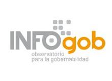 INFOGOB - JNE