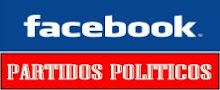ENBUSCA DEL VOTO - PERU