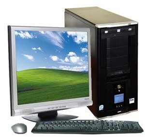 Komputer on Sejarah Komputer