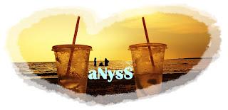 Anyss