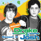 DRAKE Y JOSH T2