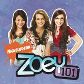 ZOEY101