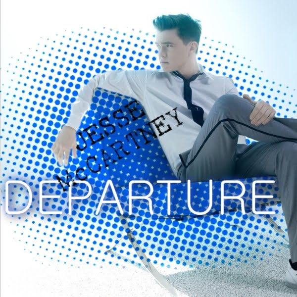 jesse mccartney departure. jesse mccartney departure. singer Jesse McCartney,