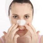 mascara de gelatina para cravos