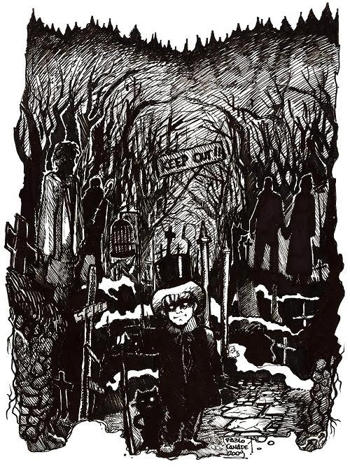 the theme of wendigo in pet sematary by stephen king Reviews on horror blossoms essay analysis li from young lee fiction that  theme  of wendigo in pet sematary by stephen king about literature.