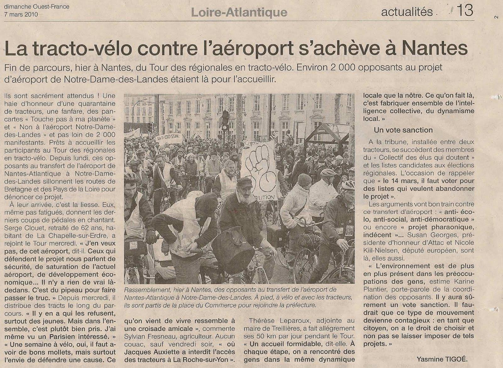 [Ouest+France+Dimanche+07.03]