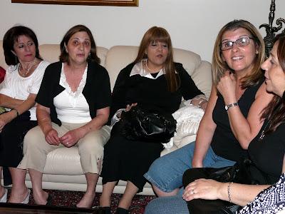 rencontres filles de safi