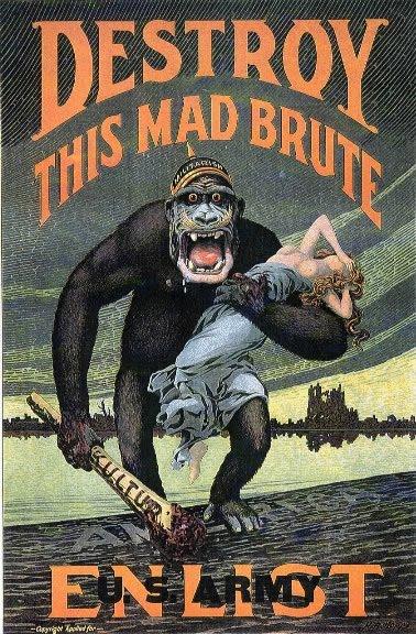 propaganda posters ww1. propaganda posters ww1.