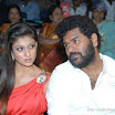 Photos of Nayanthara with PrabhuDeva