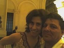 Piassa é prestigiado pela presença da Atriz  Fernanda Torres.