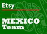 We are the Mexico Team