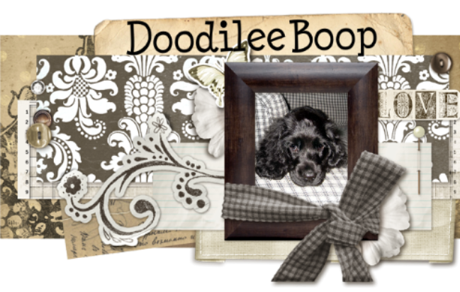 DoodileeBoop