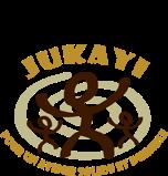 JUKAYI ASBL