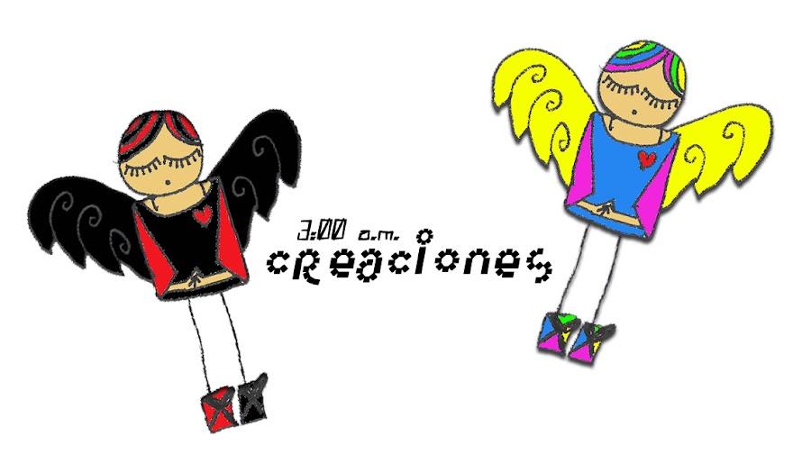 3amCreaciones