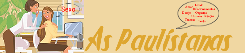 As Paulistanas