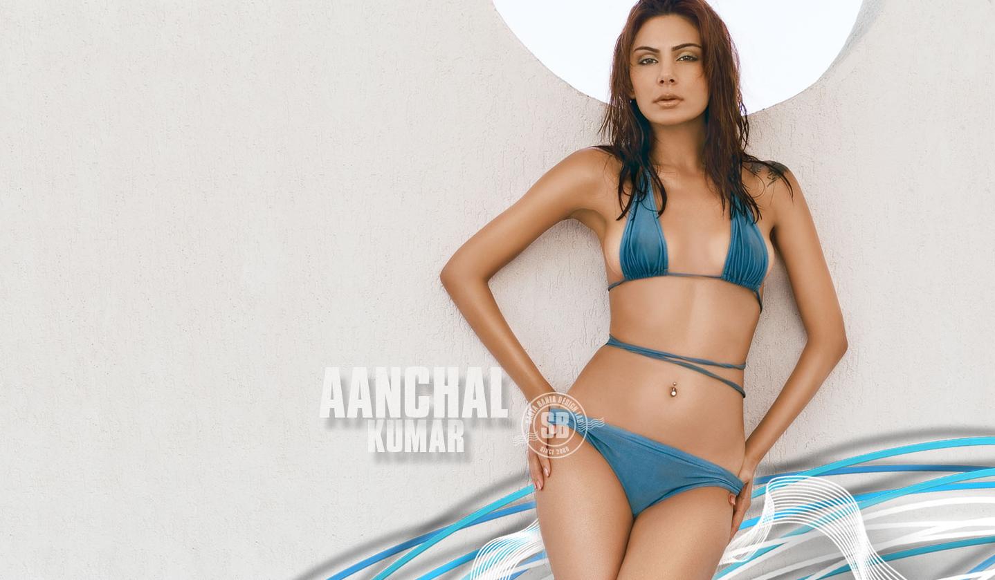 Nude Indian Actress Se Sey Foot Bollywood Rainpow
